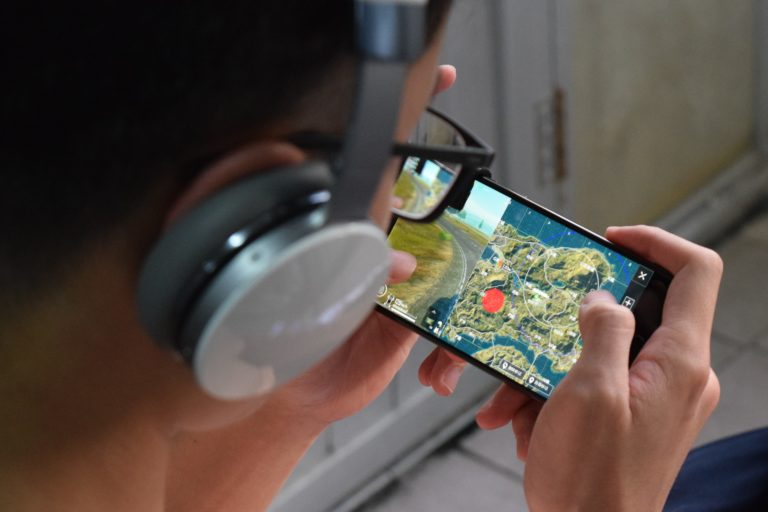 Earphones under Rs 1000 for Gaming