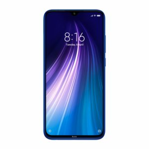 TURN OFF AUTOCORRECT ON REDMI NOTE 8