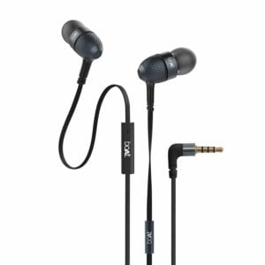 Earphone Under Rs 500 For Pubg Mobile