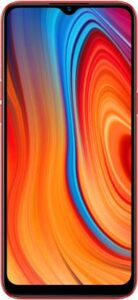 how to root realme c3